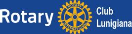 Rotary Club Lunigiana
